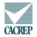 The Council for Accreditation of Counseling and Related Educational Programs (CACREP)