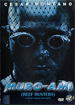 Muro-Ami movie poster
