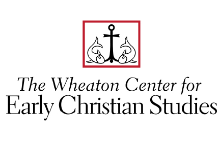 Wheaton Center for Early Christian Studies Logo