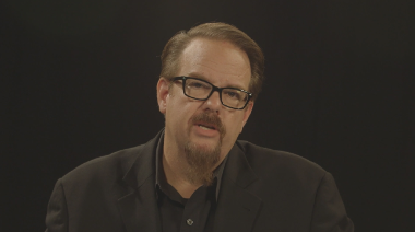 Ed Stetzer, Senior Fellow, Billy Graham Center for Evangelism, Wheaton College