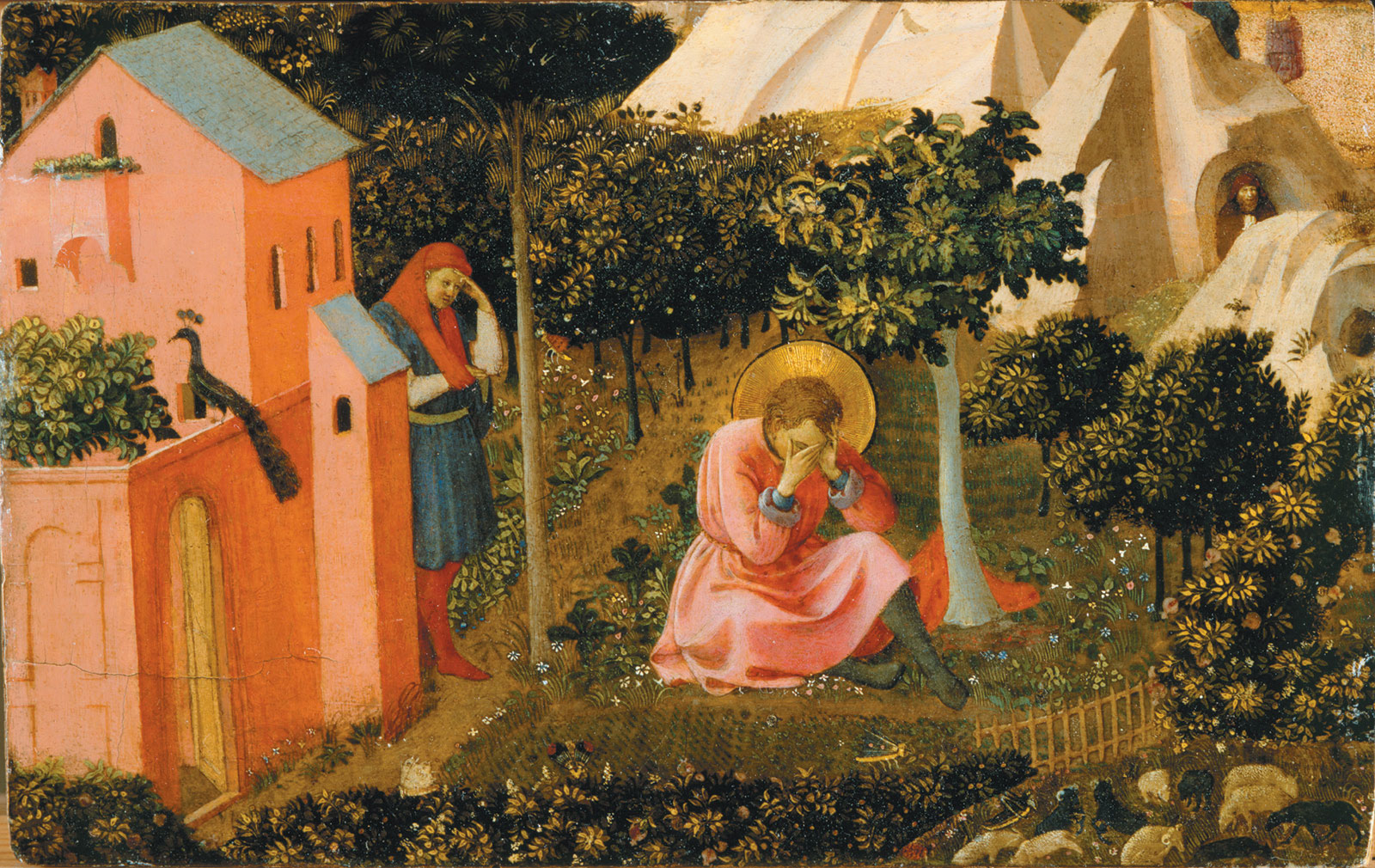 Fra Angelico Aug Conversion 800 x 400
