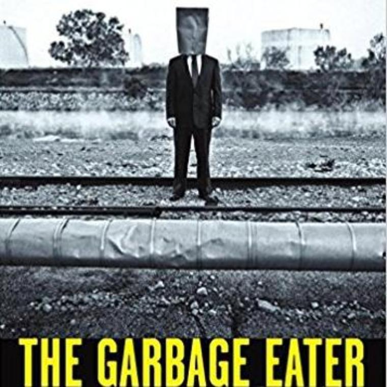 THE GARBAGE EATER FOSTER