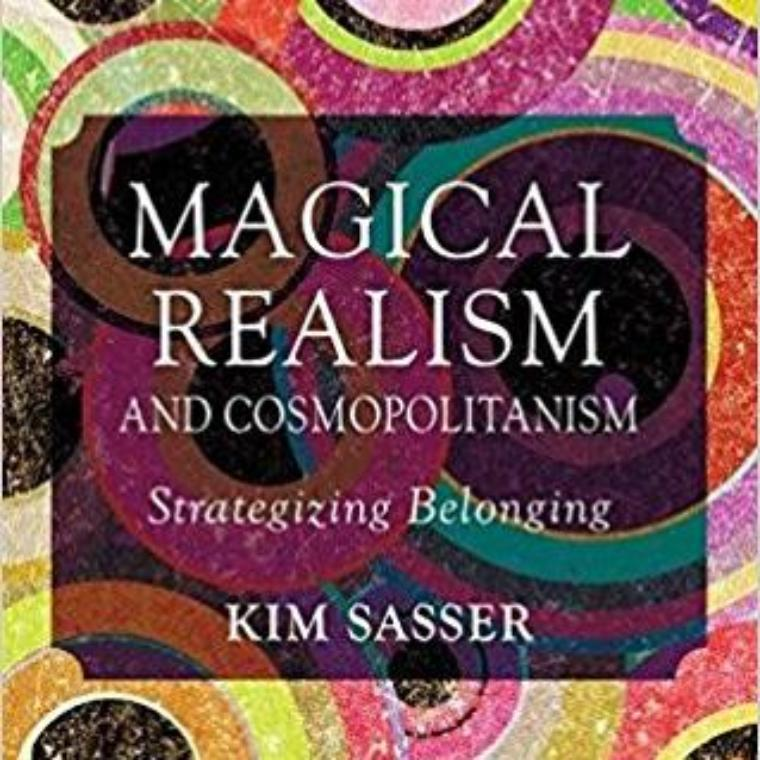 linking magical realism and the sublime in Magic realism magic realism refers to literature in which elements of the marvelous, mythical, or dreamlike are injected into an otherwise realistic story without breaking the narrative flow.