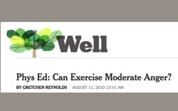 Image of article on health in Well for link to article