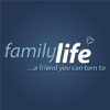 Family Life Network logo