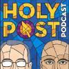 The Holy Post podcast logo