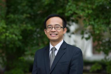 Dr. Litong Chen 380x253