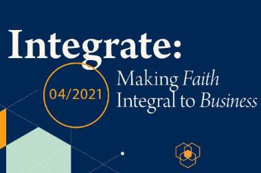 Integrate CFI Conference 380x253