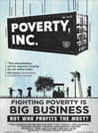 Poverty, Inc. poster