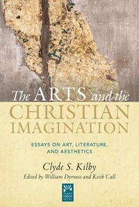 Arts and Christian Imagination
