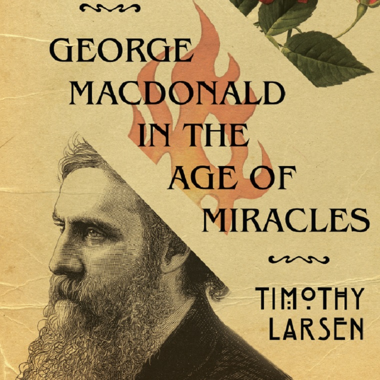 MacDonald in the Age of Miracles
